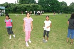 Summer Get-Together 2011
