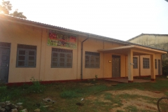 School Photos 2013