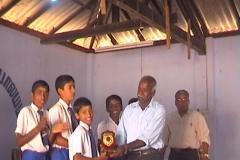 School Photos 2009