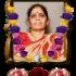 திருமதி லலிதாதேவி (ராசு) தில்லைநாதன்