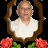 திரு இரத்தினசபாபதி வைரமுத்து
