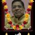 திரு ஸ்ரீஸ்கந்தராஜா நல்லையா
