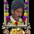 திரு ஐயாத்துரை சிவநிதி (குட்டி)