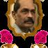திரு ராஜசேகரம் சுப்பிரமணியம்