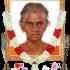 திருமதி.சிவஞானசுந்தரம் கமலாதேவி
