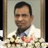 திரு சந்திரகாந்தன் ராஜரத்தினம்