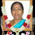 திருமதி யோகேஸ்வரி பாலசுப்ரமணியம் (குமுதா)