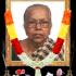 திருமதி இராஜேஸ்வரி சோமசுந்தரம்