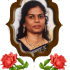 திருமதி. பாலசுதர்சினி கிரிதரன்