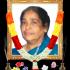 திருமதி.கமலா தம்பி
