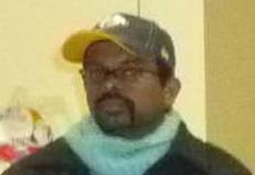 பொருளாளர்: கந்தசாமி அருணகிரி