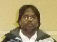 செயலாளர்: சுப்ரமணியம் ஜெயகுமார்