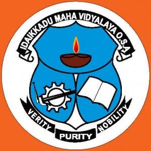 IMV OSA Canada Logo
