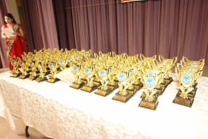 prizes-and-awards-52
