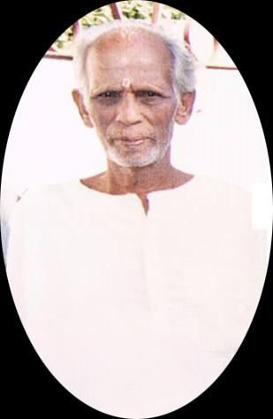 kanthsamy 2013