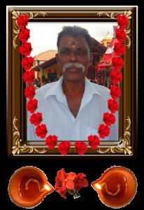 Appan (Maniyaththar)
