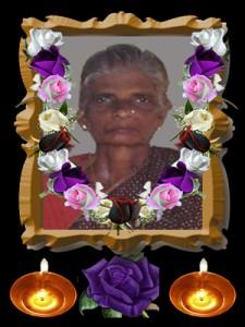 Kanex (Thambi) Mom 3
