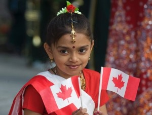 canada-day-20110701