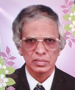 2015_Ramachandran