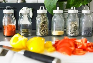 getty_rf_photo_of_spice_jars_on_counter