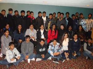 youth-winter-get-together-2012-4