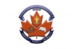 logo-mapleleaf