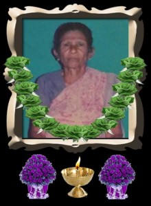 nallaiya-thankamma-4