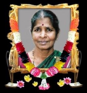 Mrs Kamala Saravanapawan (1)