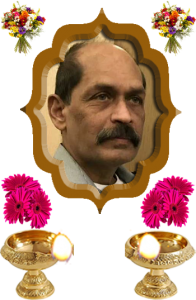 Mr Rajasekaram Subramaniyam