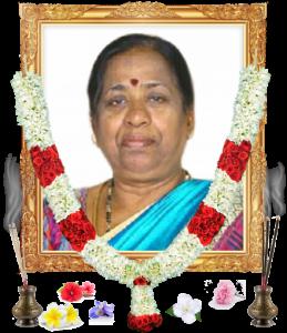 Kumutha