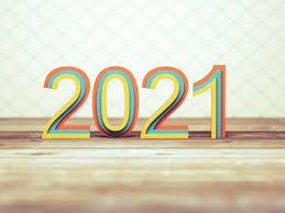 images 2021